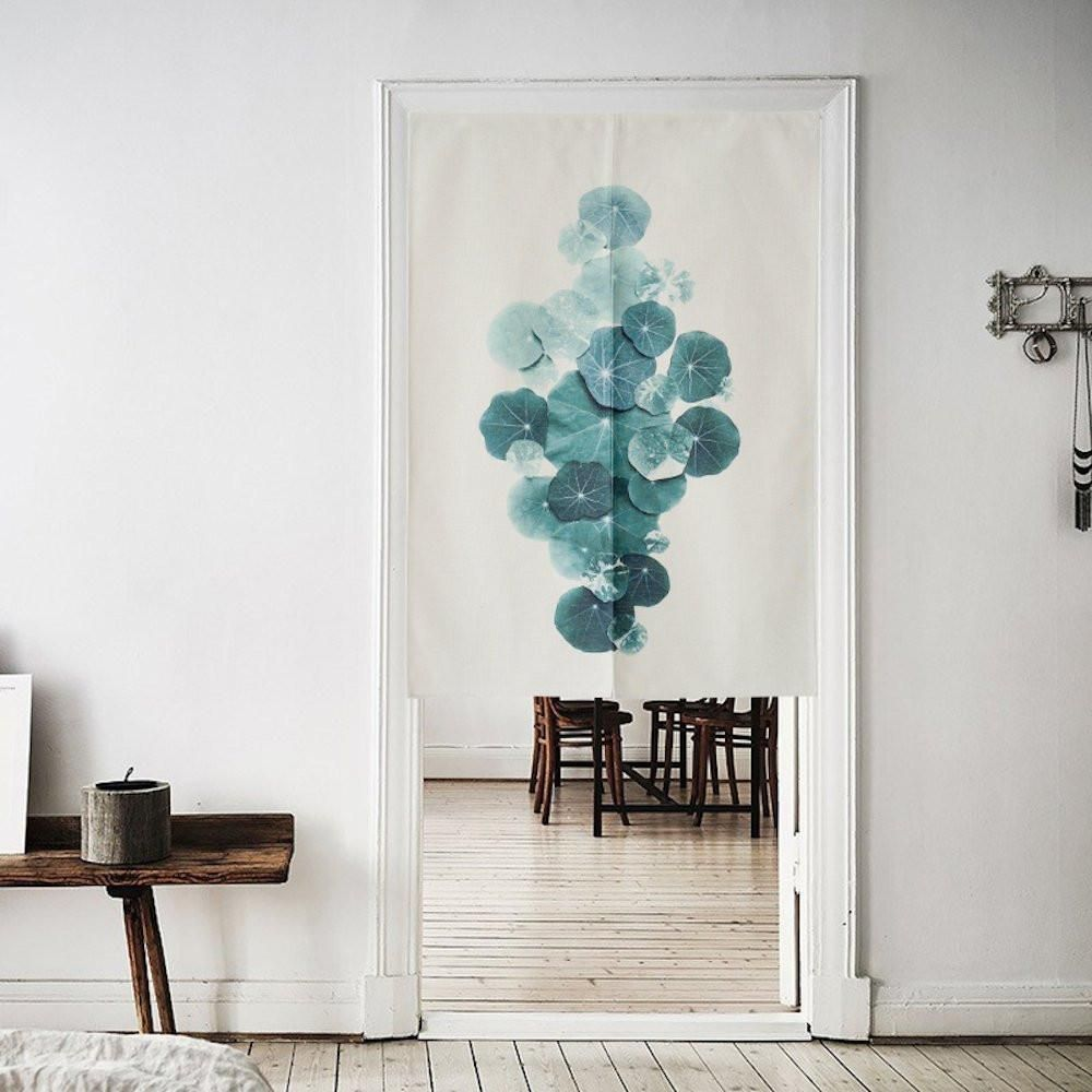pin on home decor doorway curtain