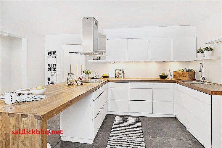 galerie de photos de cuisine blanc laqu plan travail bois cuisine blanc laqu plan travail bois - Cuisine Blanc Laqu Plan Travail Bois