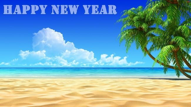 happy new year beach images new year eve 2017 miami beach long beach new years eve 2017happy new year beach images new year eve 2017 miami beach long beach