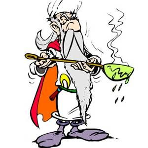 Personnages d 39 ast rix et ob lix bing images ast rix - Personnage asterix et obelix ...