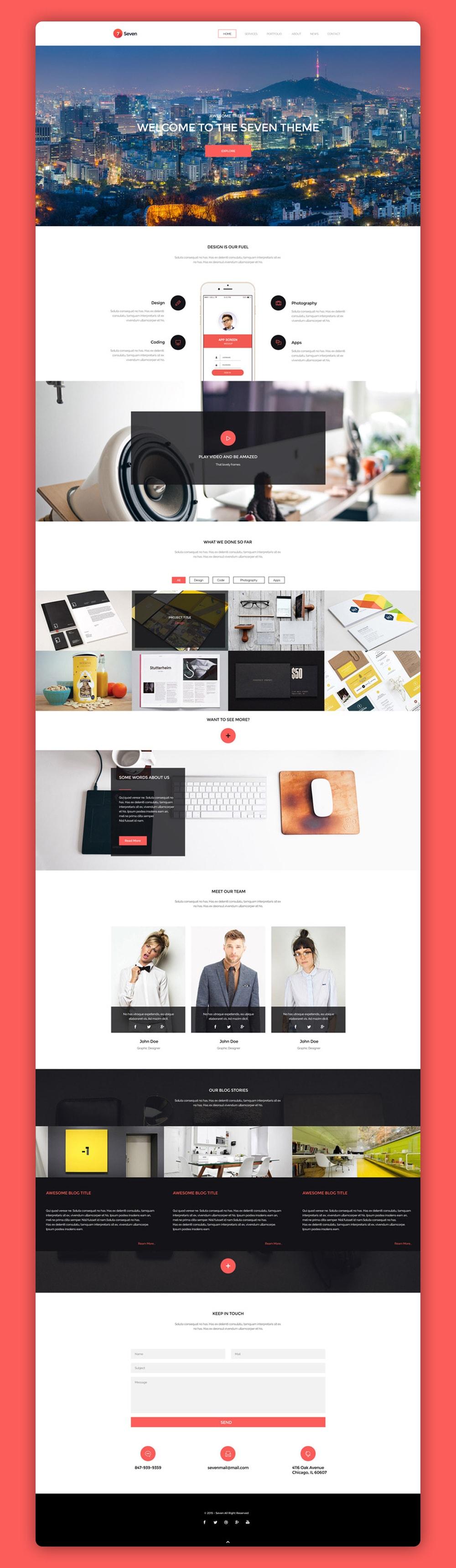 Pin de design shotz en Freebies   Pinterest