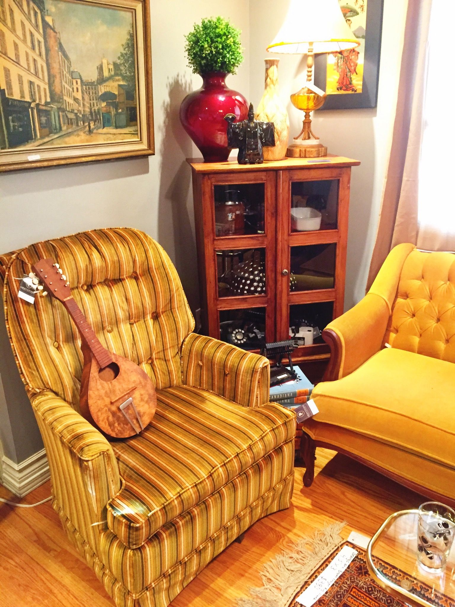 Cool Affordable Heirlooms At Greystone Fine Furniture In Dailytribune Chair Design For Home Dailytribuneorg