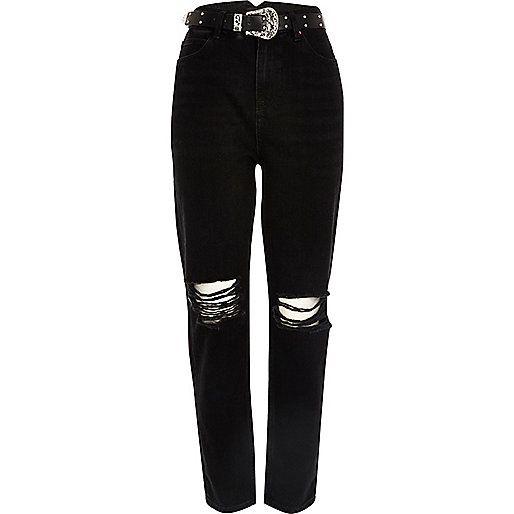 Photo of Jeans per donna | Jeans da donna | Jeans da donna | isola fluviale