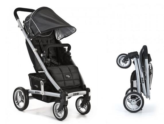 nice Valco Baby Zee Stroller Review - Best Binet & Infant Car ...