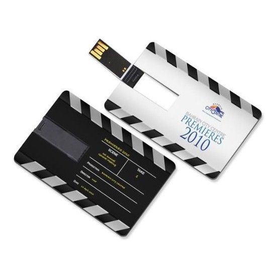 Name Card Usb Flash Drive Usb Design Flash Drive Usb