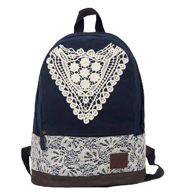 Tween Girl Backpacks Google Search Back To School