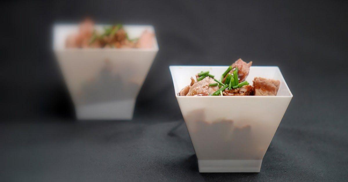 Blog Di Cucina Che Contiene Centinaia Di Ricette Originali Facili E