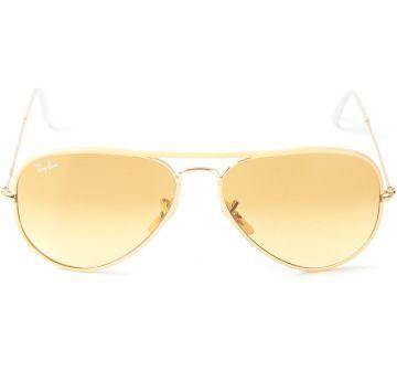 30a0b23bf0c03 acessorios oculos Óculos Feminino