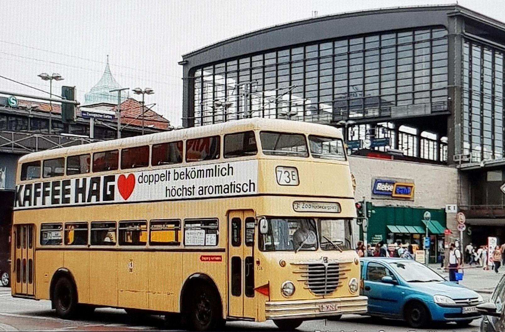 21 Buses Ideen in 21   oldtimer bus, bussen, busse