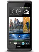 STC HTC Desire 600 Dual Sim phones` inability to work when it is used with a different network. For owners of STC HTC Desire 600 Dual Sim there are different ways to Unlock STC HTC Desire 600 Dual Sim but this is going to be a convenient way for you to have your phone unlocked using STC HTC Desire 600 Dual Sim Unlock Code the unlocking process can be done even on your own.   Visit: www.expressunlockcodes.com   Thanks!