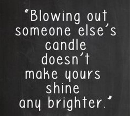 Anti Bullying Quotes Awesome Antibullyingquotes17 534×480 Pixels  Peace Camp  Pinterest . Inspiration Design