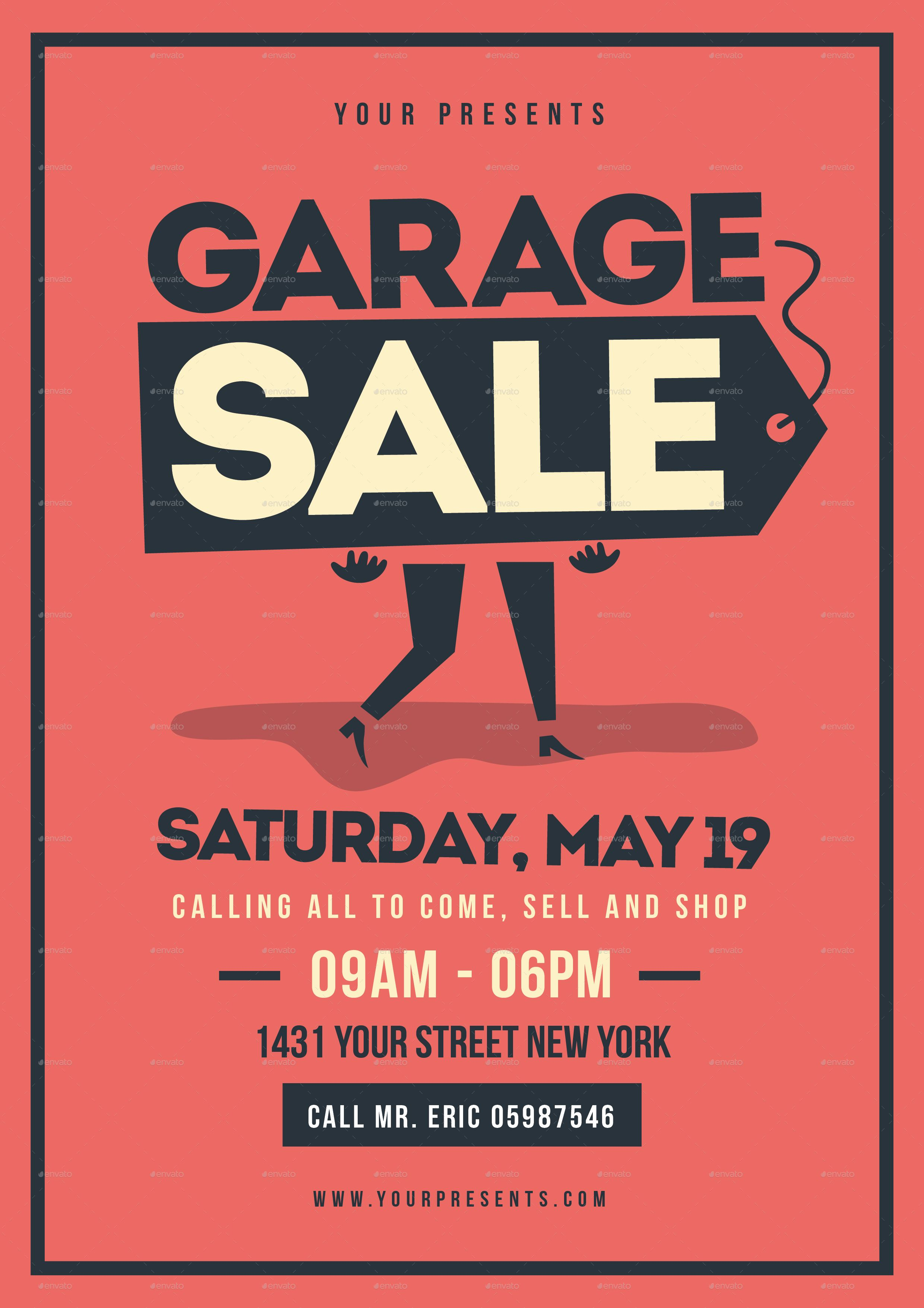 Pin By Rosanna On Design Flyers Sale Flyer For Sale Sign