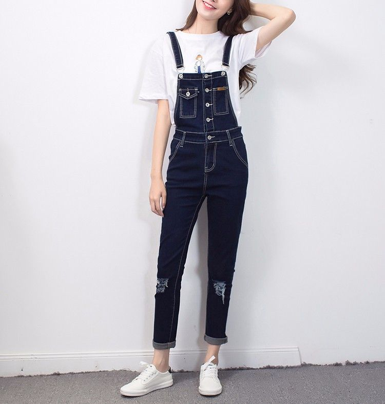 fe8798555d0 J8077  2017 Jeans New Designs Photos Skinny Ripped Jeans Pants Denim  Jumpsuits For Girls Stocks - Buy Jeans New Designs Photos