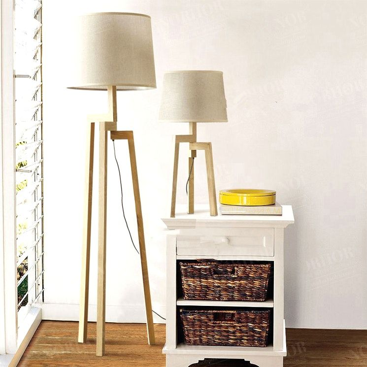 Floor lamp wooden floor lamps ikea with standing ideas and 5 nordic floor lamp wooden floor lamps ikea with standing ideas and 5 nordic ikea fabric lamp modern mozeypictures Choice Image