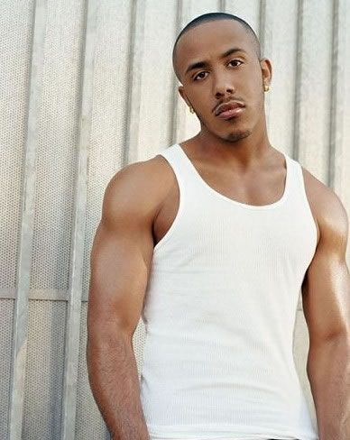 marques houston body