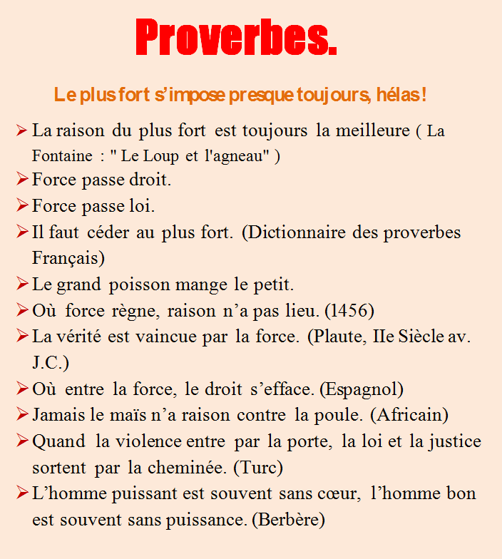 Pin By Cathy Catymage On Paroles Pensees Teaching French How To Speak French Learn French