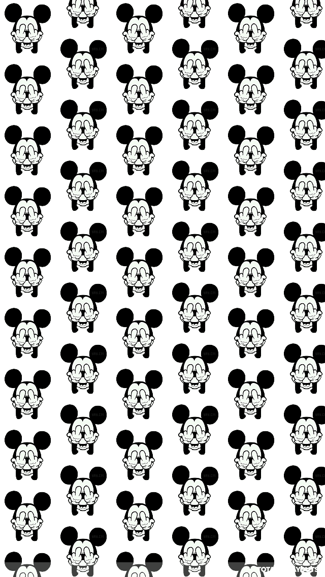 Disney Wallpaper Mickey Mouse Mice Iphone Wallpapers Backgrounds Cute