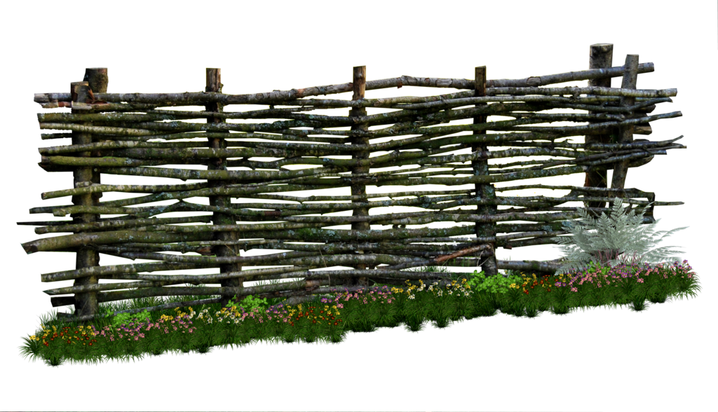 Weaved Wooden Fence Png By Alz Stock On Deviantart Wooden Fence Wooden Fence Panels Building A Fence