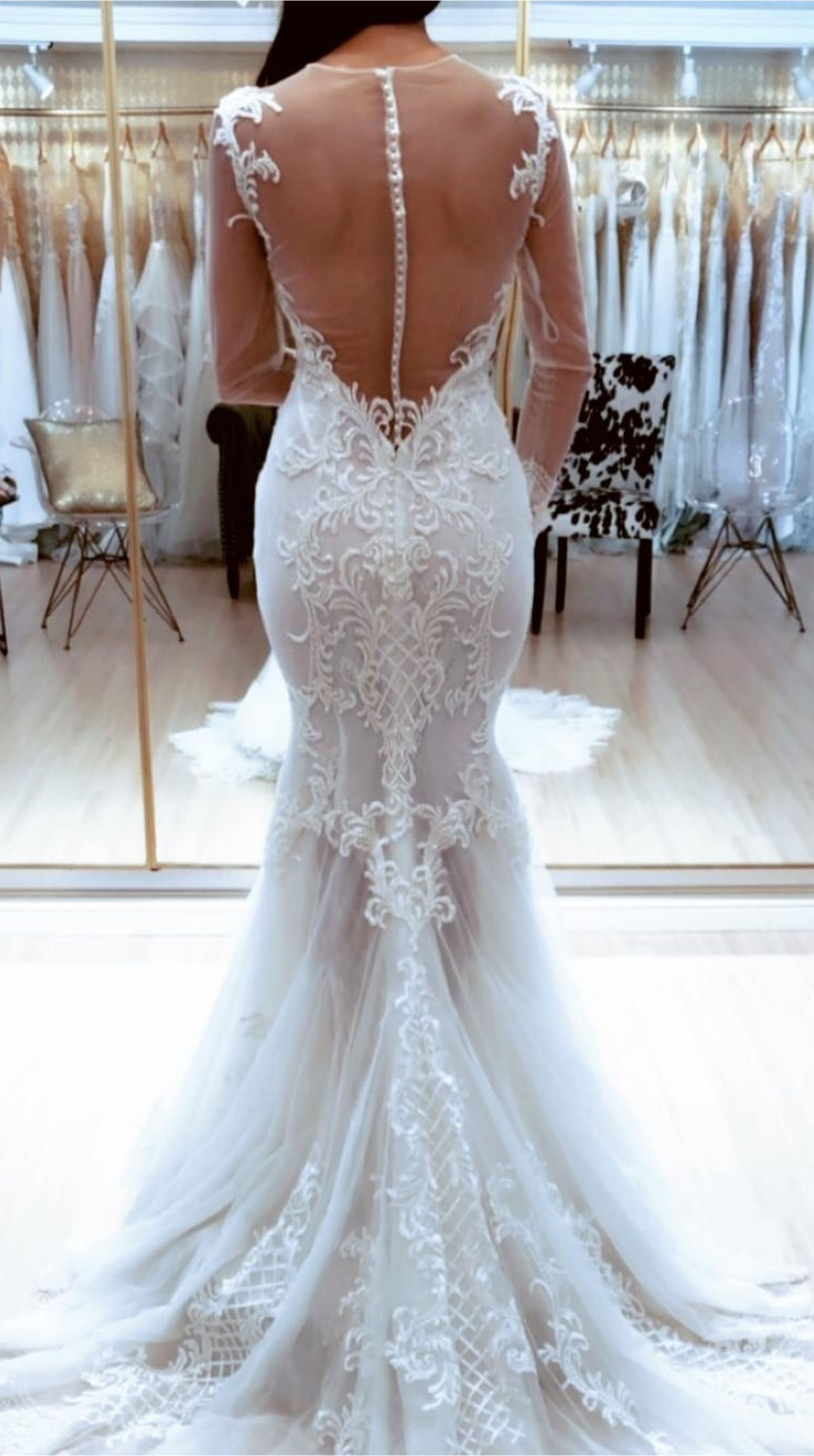 Wow This Is Incredible Really Loving This Design Followers Reply Vivienneatelier Weddin Wedding Dresses Pretty Wedding Dresses Wedding Dress Boutiques