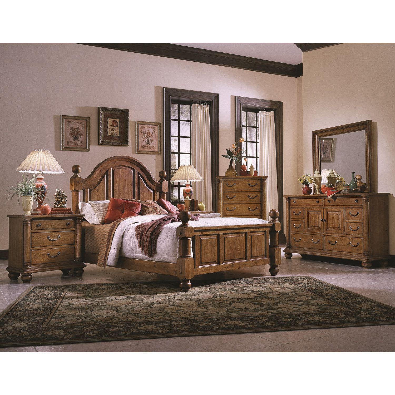 Progressive Furniture Thunder Bay 3 Drawer Bachelor\'s Chest ...
