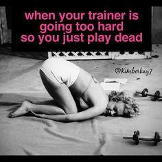 Meme Fitness meme Gym meme Gym funny  Diet  Dieting  Carbs  Bikini competitor  Figure competitor  Bikini comp… | Gym memes funny, Workout memes funny, Workout memes