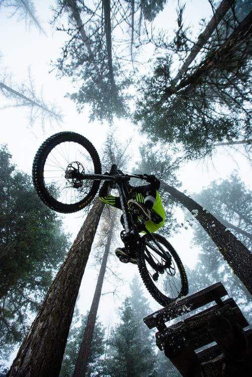 Pin By Allen Wurpel On Mtb Life Mountain Biking Photography