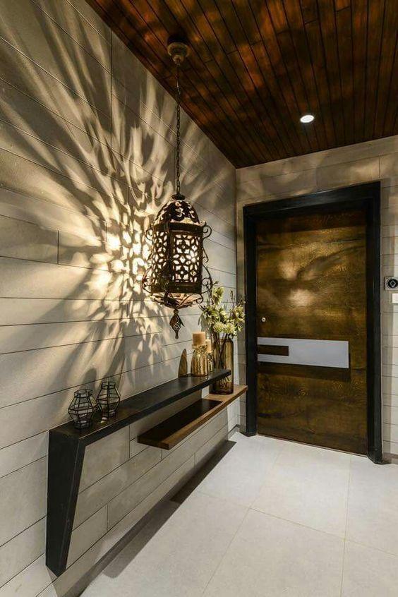 Photo of Home Furniture Living Room Modern #Homestyling #SmallLivingRoomFurniture