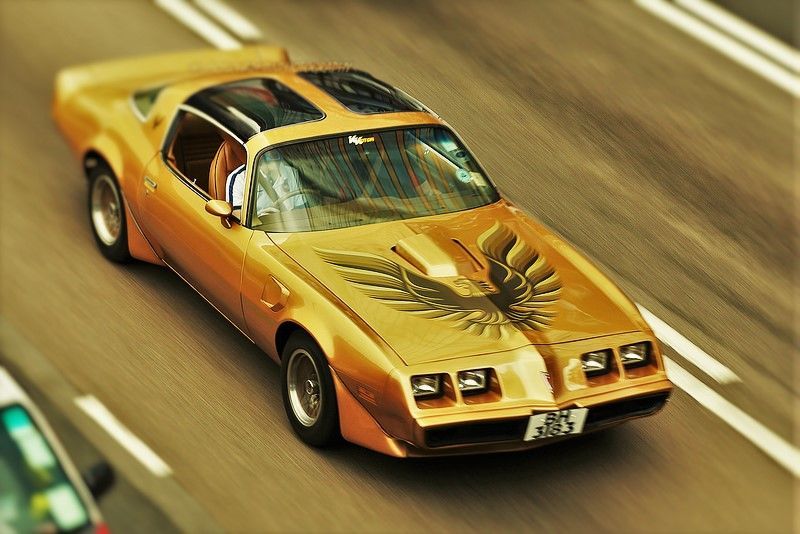 Pin By Michael Ressler On Pontiac We Build Excitement Pontiac Cars Pontiac Firebird Pontiac