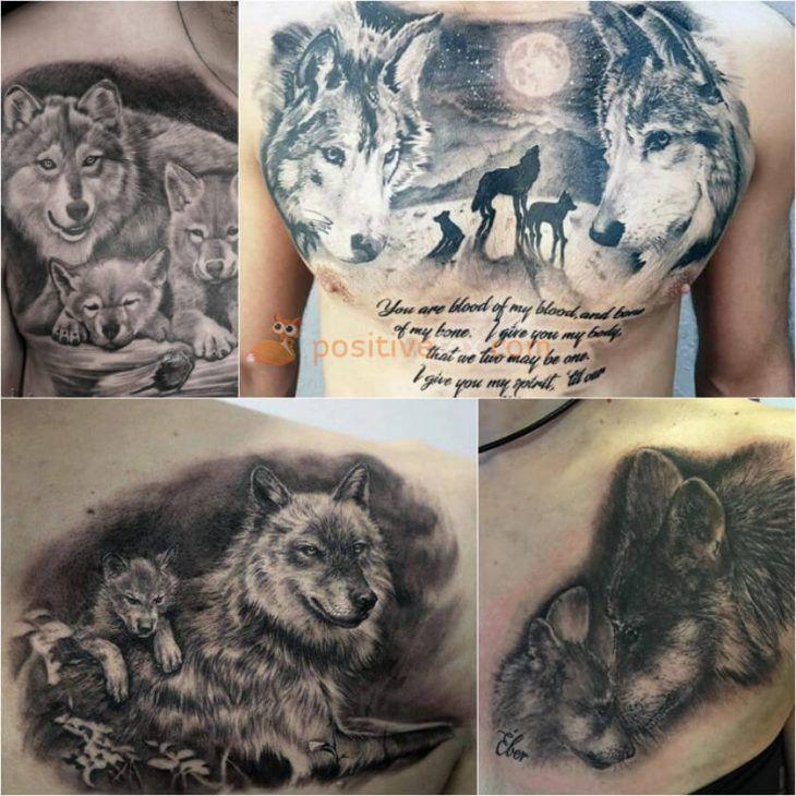 Best 100 Wolf Tattoo Ideas Wolf Tattoo Design Ideas With Meaning Wolf Tattoo Design Wolf Tattoos Wolf Tattoo