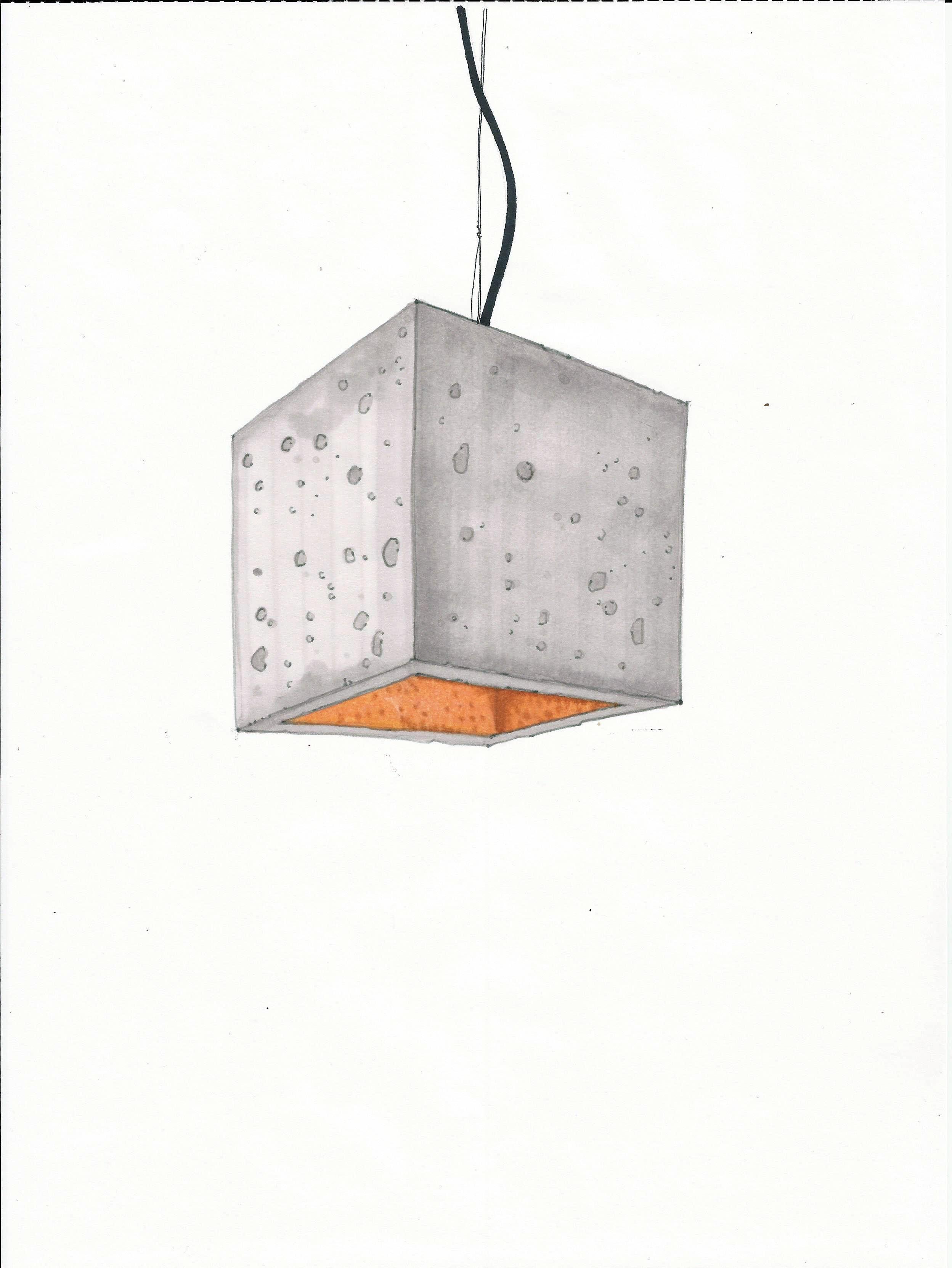 Бетон карандашом бетон иркутск дешево
