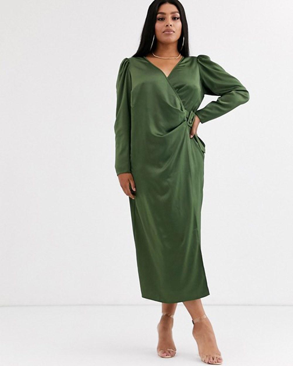 22+ Asos holiday maxi dresses trends