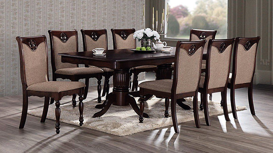Fantastic Dining Room Set For Sale In Johannesburg 90 On Home