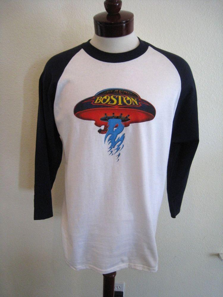 vintage long sleeve t shirt eBay