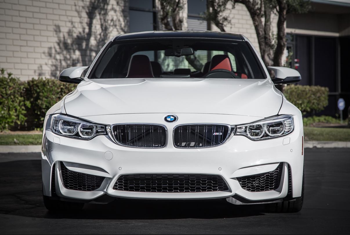 Get Great Prices On Used BMW M For Sale BMWM BMWMForSale - 2015 bmw m3 sedan price
