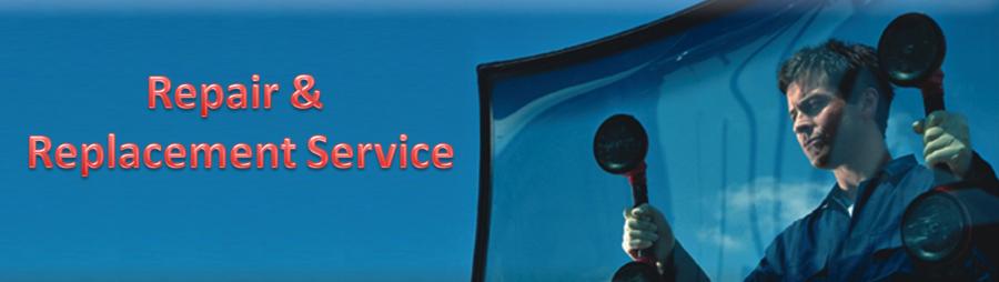 Windscreen Replacement Services Harrow Windscreens car