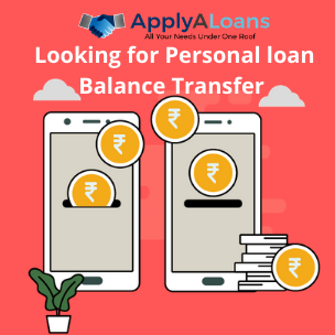 Apply Personal Balance Transfer In 2020 Personal Loans Balance Transfer Person