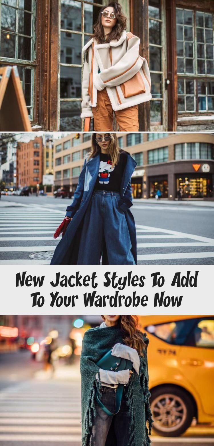 New jacket styles for fall 2018 - shearling trim jacket, fleece jacket trend // Notjessfashion.com | #nyc #nycfashion #travel #travelblogger  #jacket #fall #nyfw #nycphotography  #fashionphotography #blogger #fashionblogger  #lifestyleblogger #lifestylephotography #MenFashionSpring #KoreanMenFashion #MenFashionGrunge #MenFashionTrajes #MenFashionSweater
