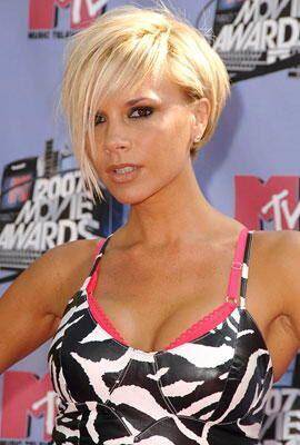 Yahoo 検索 画像 で ショートヘア アシメ を検索すれば 欲しい