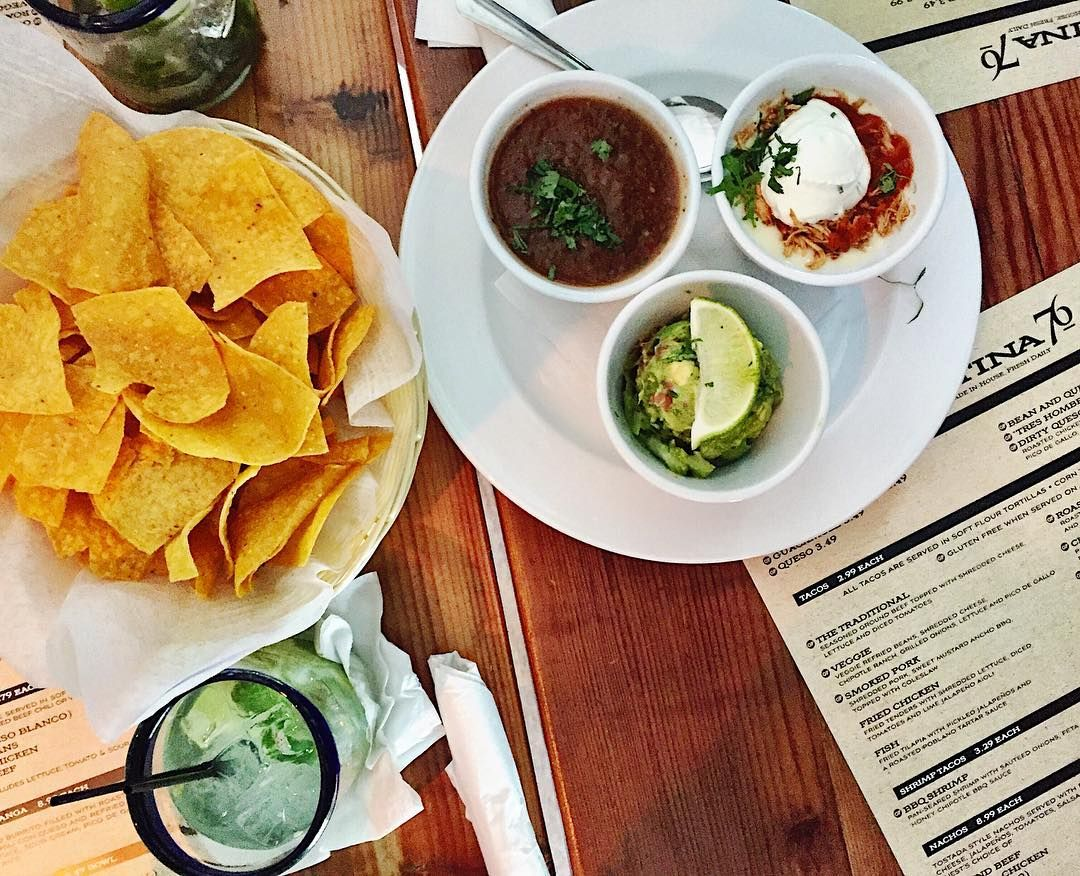 Pin On Eating And Drinking In Yeahthatgreenville