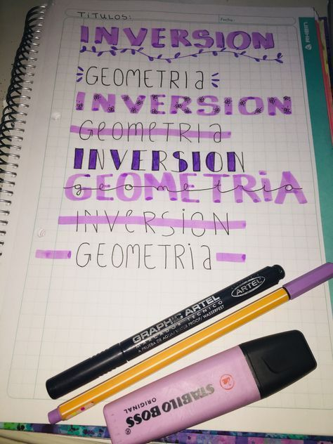 Photo of 56 Ideas for diy university notebooks – #DIY #Ideas #notebooks #university – DIY…