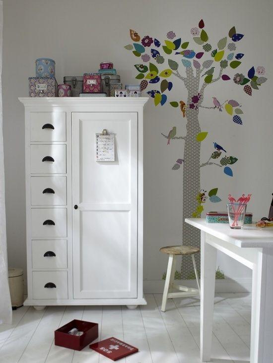 klassisches model coole schrank designs kinderzimmer | baby möbel ... - Schrank Designs Kinderzimmer
