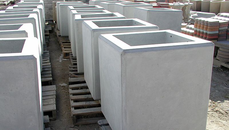 You Re Never Done With Dunnage National Precast Concrete Association Precast Concrete Construction Contractors Concrete