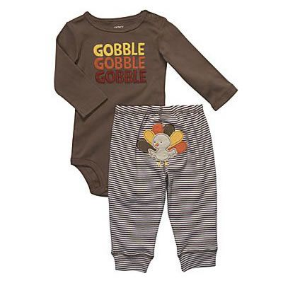 Google Image Result For Http Cdn4 Blogs Babble Com Babys First