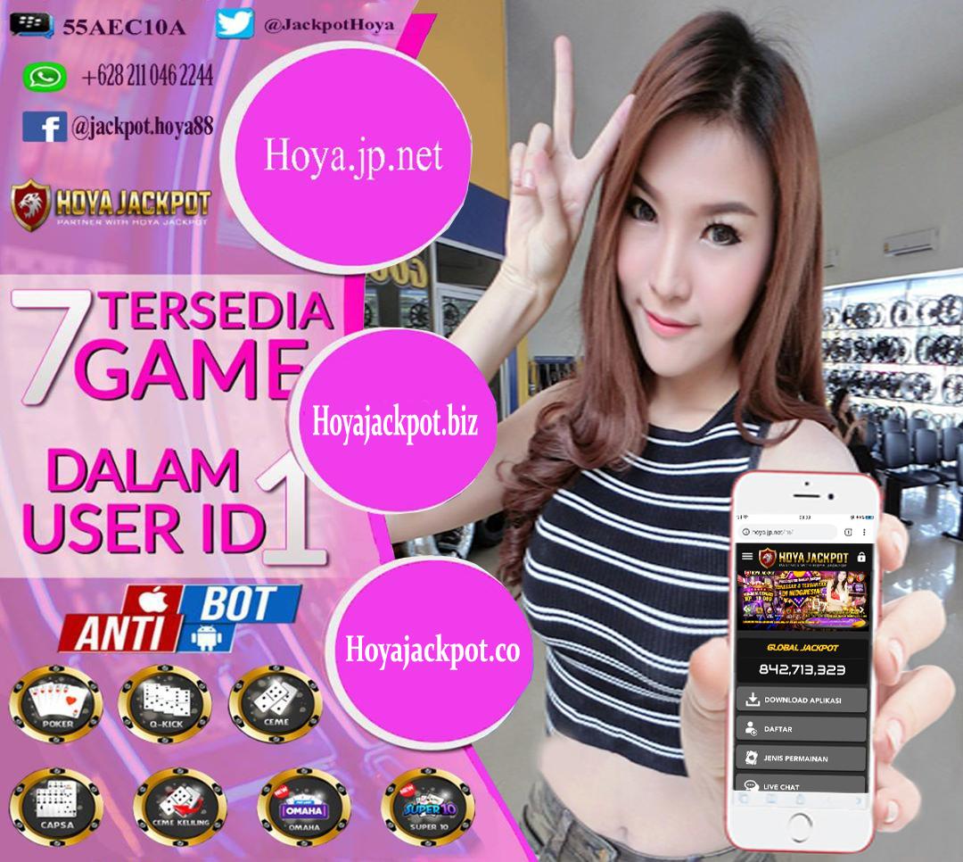 Langsung Saja Daftarkan Diri Anda Sekarang Juga Di Hoya Jp Net Agen Poker Online Terpercaya Di Indonesia Mari Bergabung Yukk Di H Sistem Operasi Dan Ios