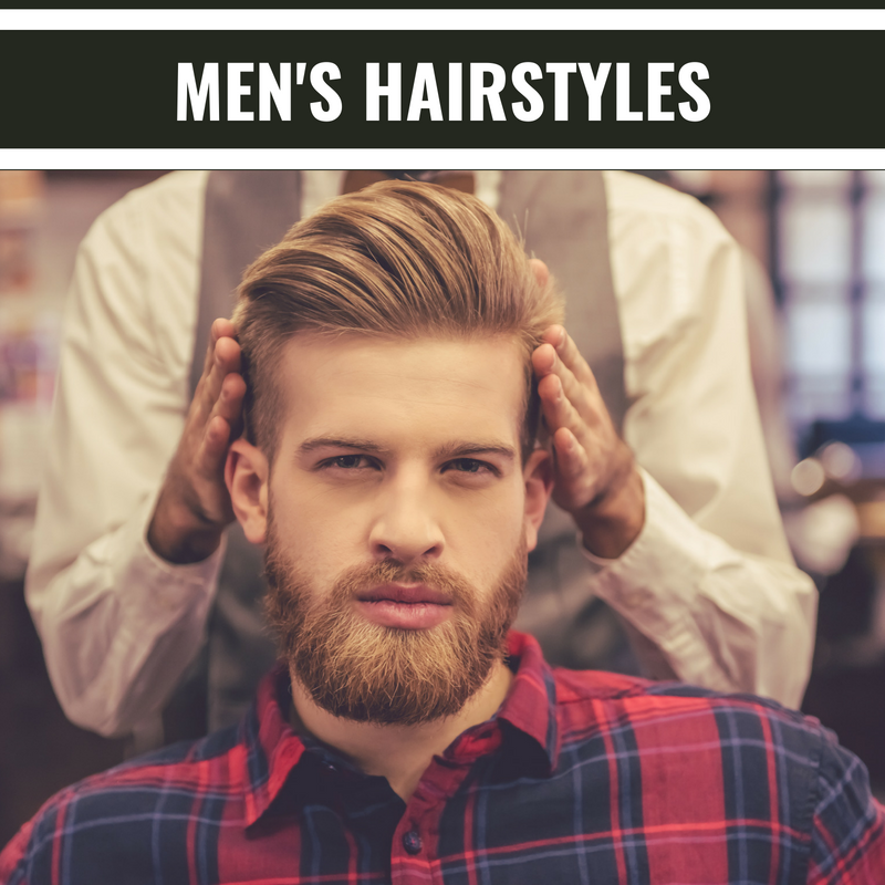 Men S Grooming Hairstyle Tips Tricks Hacks For 2020 Undercut Pompadour Mens Hairstyles Cool Hairstyles For Men