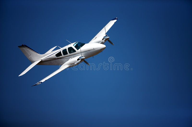Small Aeroplane Small Airplane Against Blue Sky Affiliate Aeroplane Small Airplane Sky Blue Ad Small Airplanes Aeroplane Photo