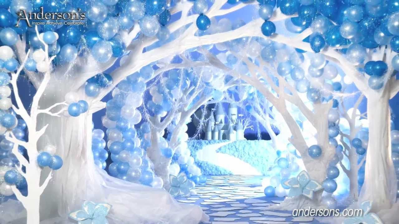 50 Beautiful Winter Wonderland Could Not Ask For More
