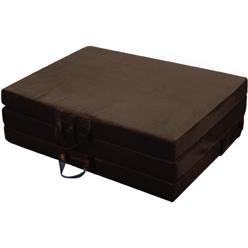 verlo platinum mattress protector twin xl new in package waterproof