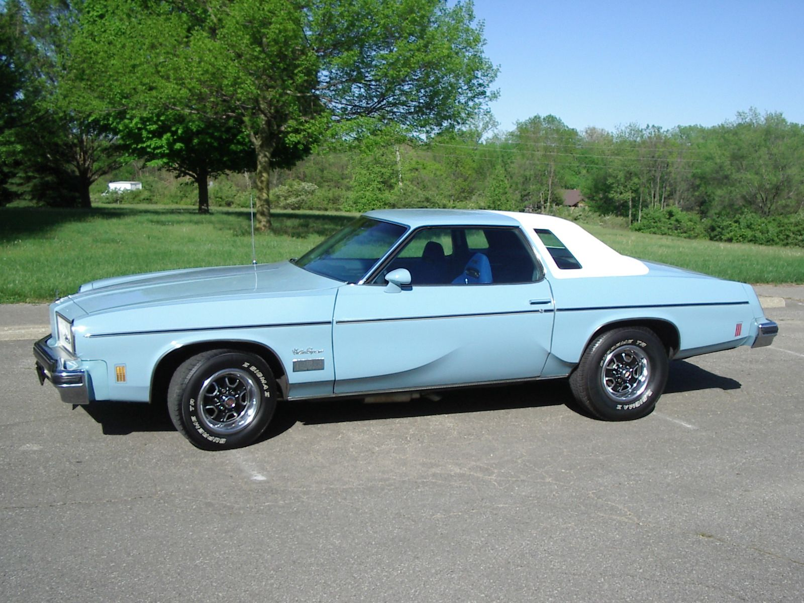 Oldsmobile cutlass supreme picture of 1977 oldsmobile cutlass supreme olds cutlass s pinterest oldsmobile cutlass supreme oldsmobile cutlass and