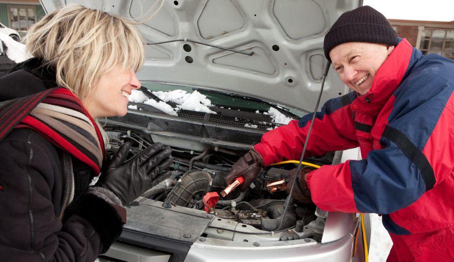 Image result for Mobile mechanic